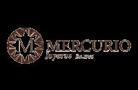 MERCURIO JOYEROS